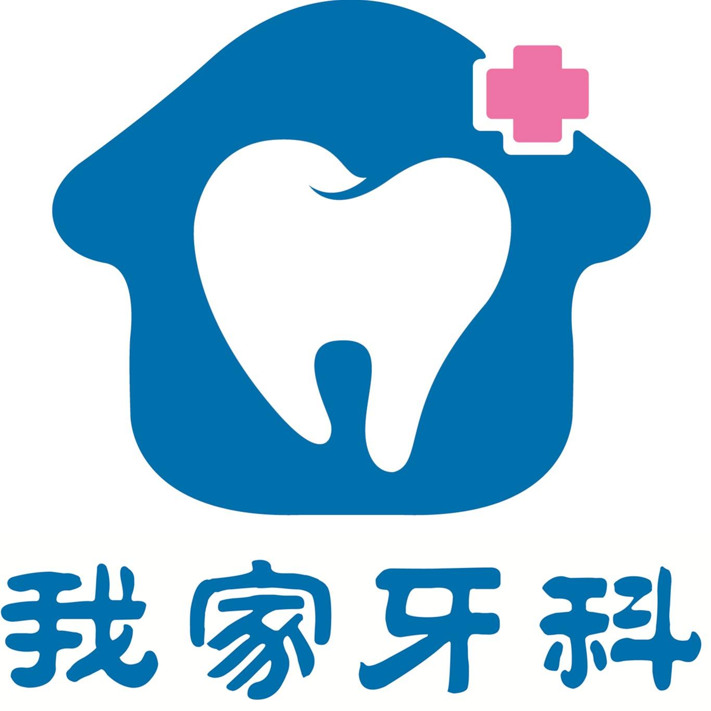 logo logo 标志 设计 矢量 矢量图 素材 图标 1365_1365